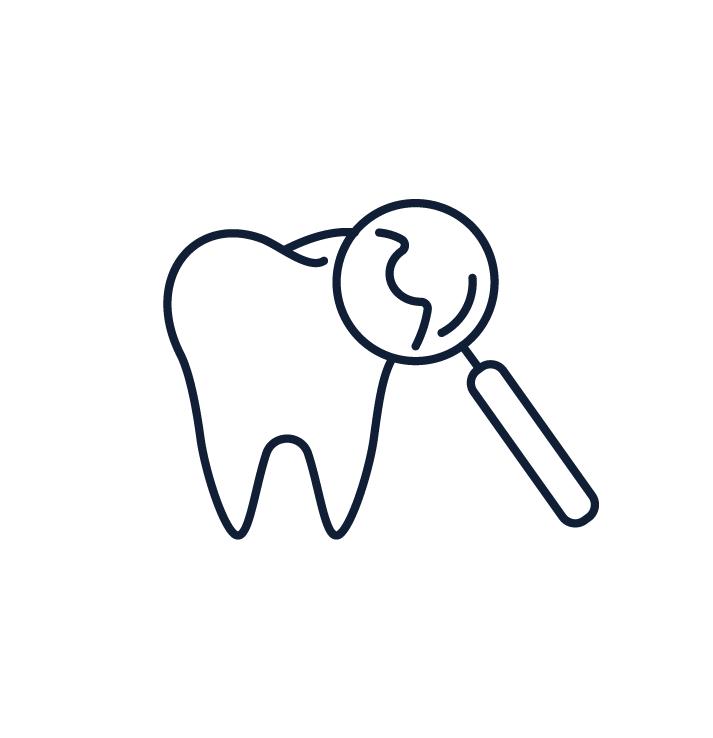 Dentist Troy NY Cosmetic Dentistry