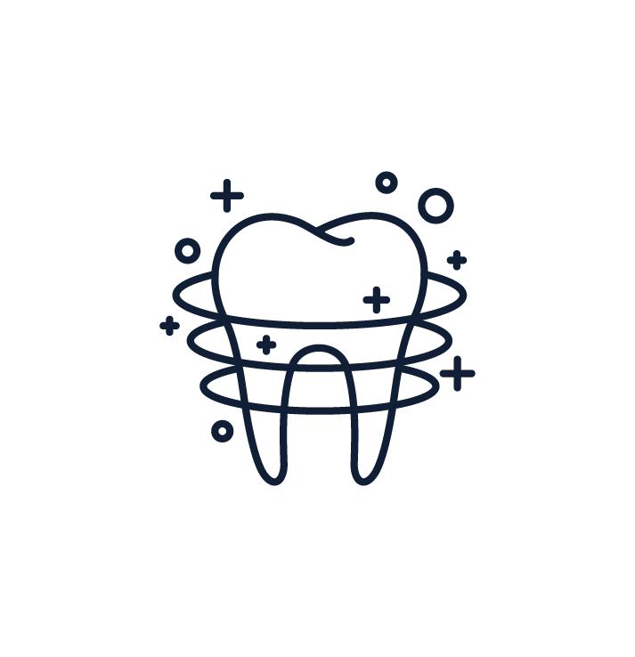 Dentist Troy NY Sedation Dentistry