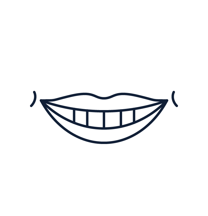 Dentist Troy NY Smile Teeth Cleening