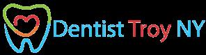 Dentist Troy NY